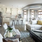 Village at Griesbach - Sculptor Showhome