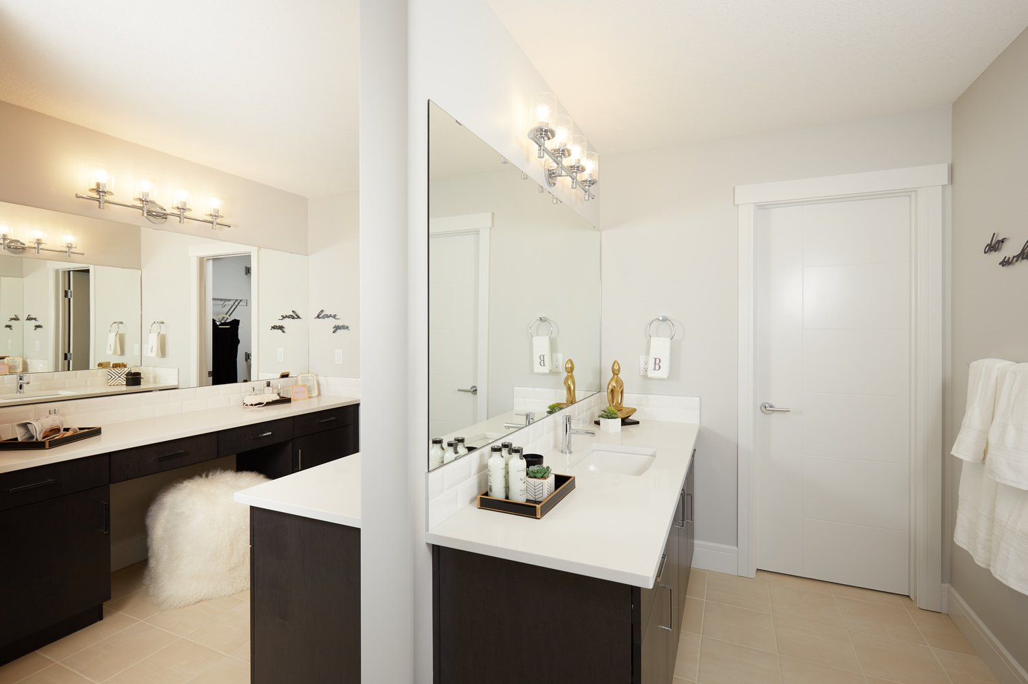 The Uplands at Riverview - Kalliope Showhome