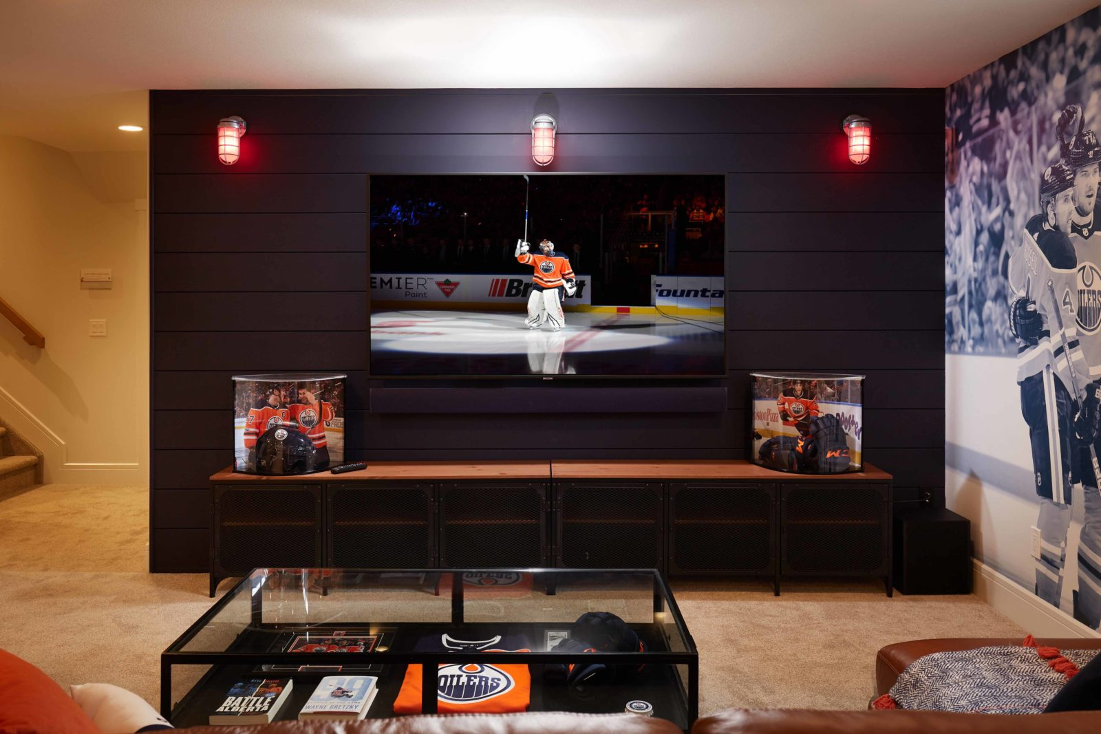Ultimate Oilers Getaway Contest | Blog | Coventry Homes Edmonton on coventry house plan, two-story luxury house floor plans, two-story addition to ranch house plans, grand hotel floor plans,