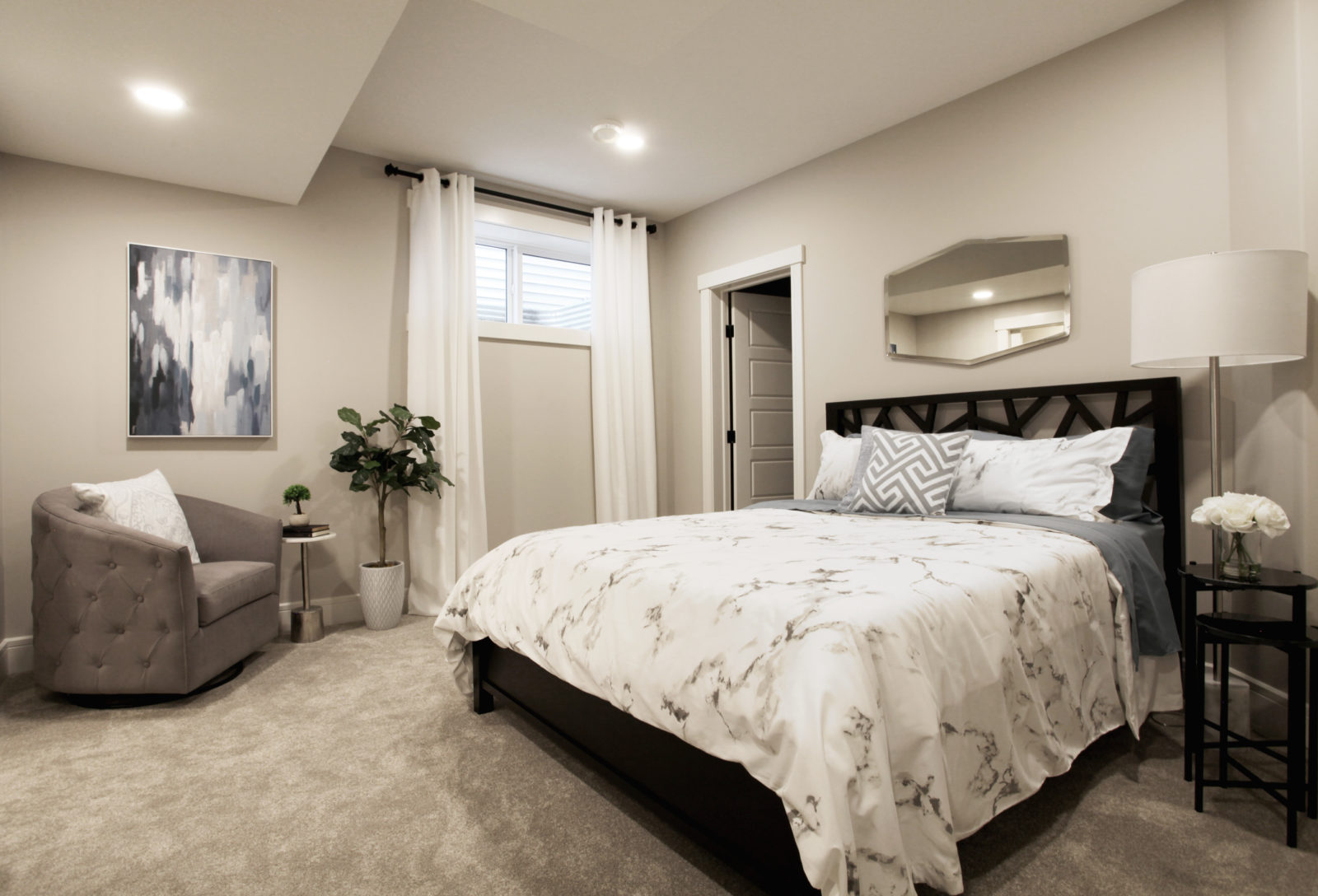 Julian Showhomes Coventry Coventry Homes Edmonton